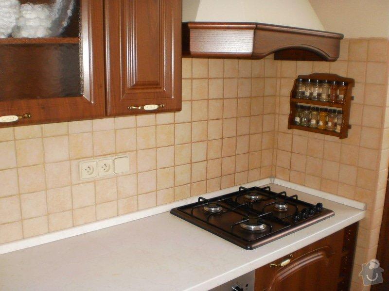 Rekonstrukce koupelny a kuchynského koutu: P3140162