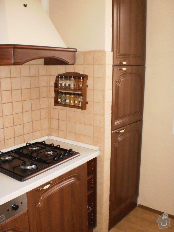 Rekonstrukce koupelny a kuchynského koutu: P3140163