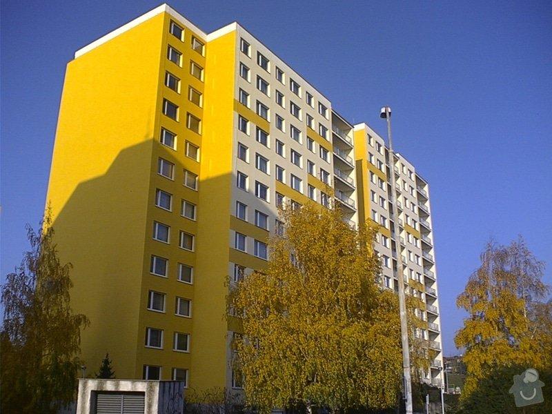 Zateplení fasády panelového domu: Zatepleni_fasady_III.