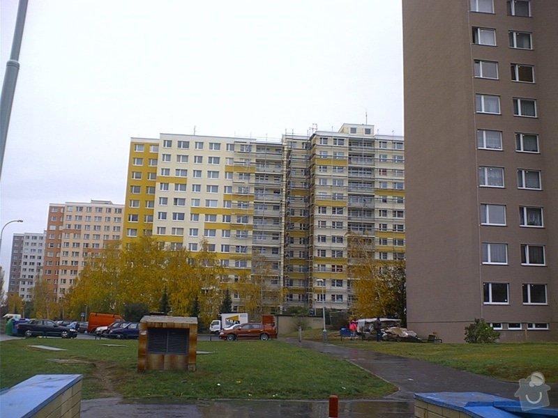 Zateplení fasády panelového domu: Zatepleni_fasady_II.
