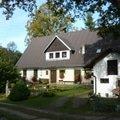 Renovace strechy adrzbach ii.