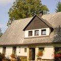 Renovace strechy adrzbach i.
