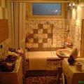 Rekonstrukce koupelny dsc00660
