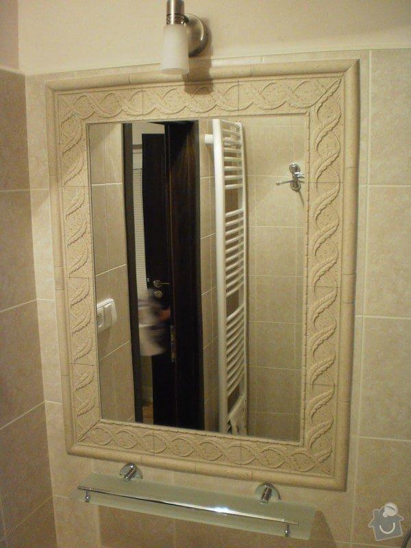 Rekonstrukce podkroví: P3140158