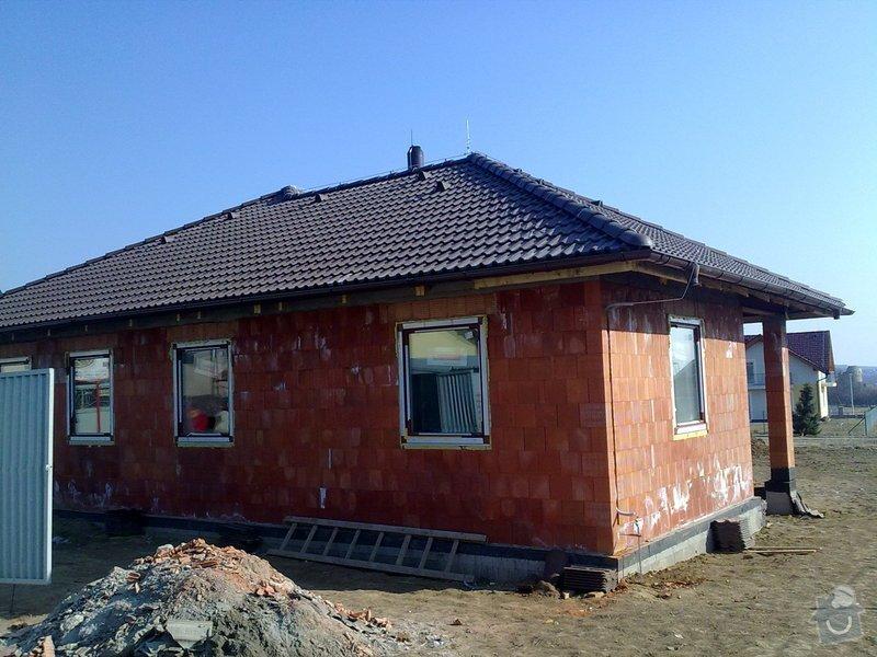 Dlouholetá spolupráce s firmou Draspol s.r.o. Mladá Boleslav: 09032011113