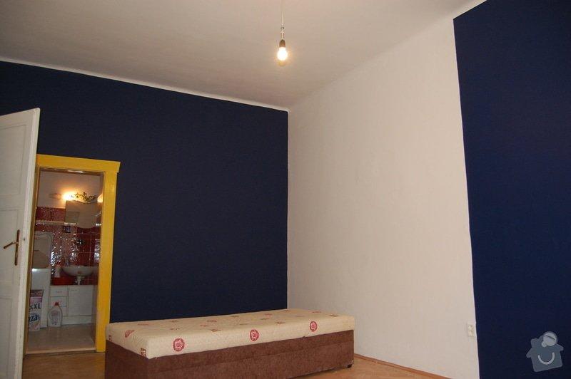 Škrábání a malování pokoje: as_161