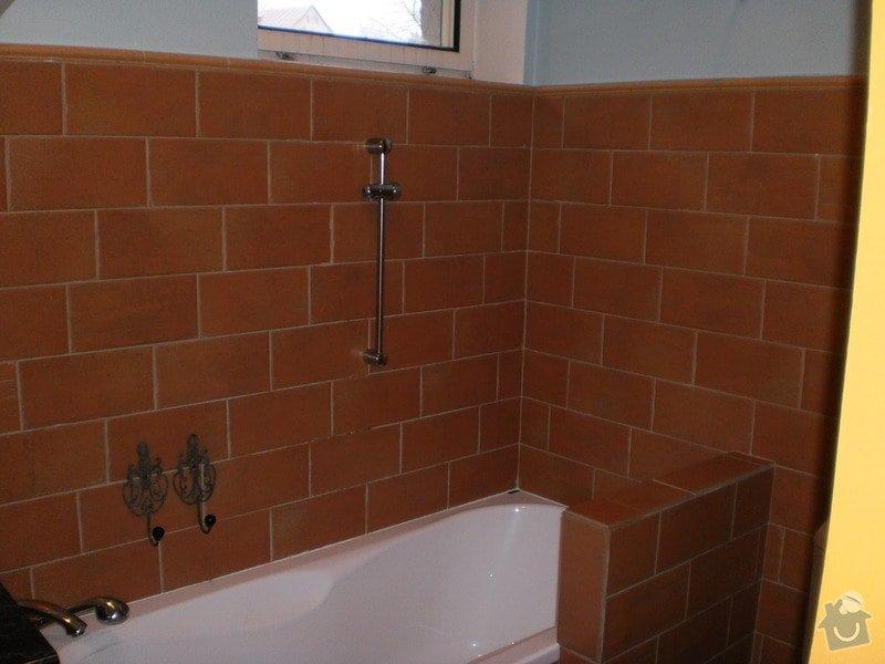 Rekonstrukce koupelny: P3180173