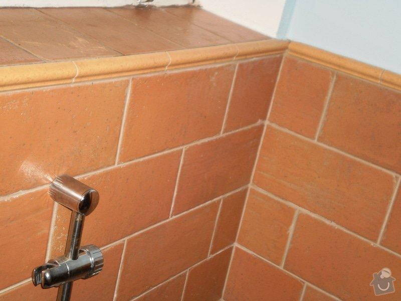 Rekonstrukce koupelny: P3180180