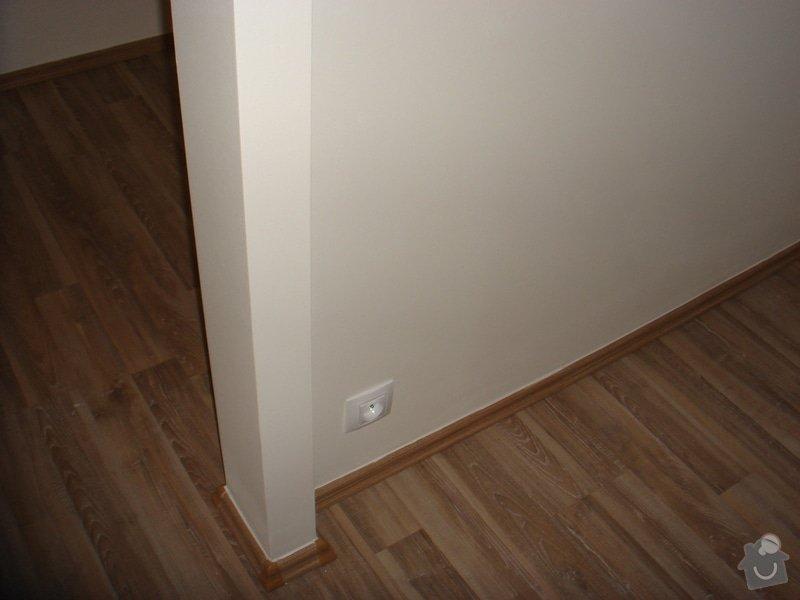 Nové elektro rozvody v bytě 2+1: 010_2_