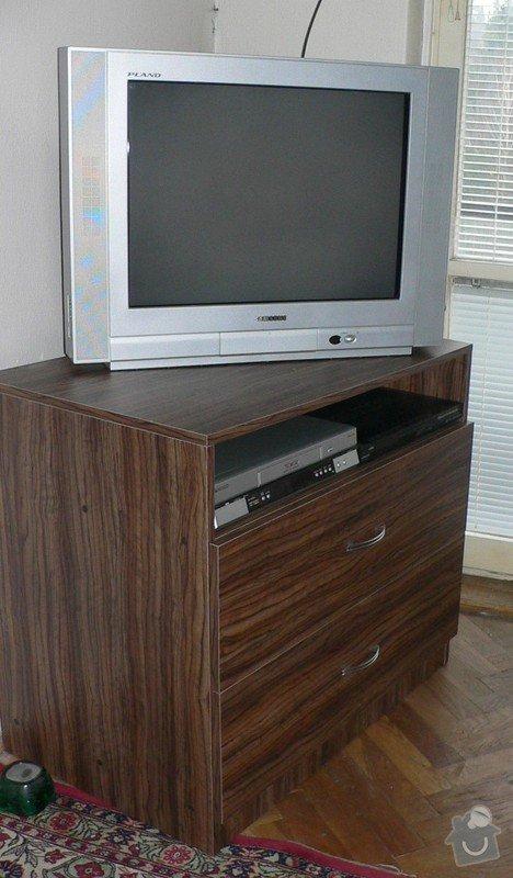 Skříňka pod TV: sk03