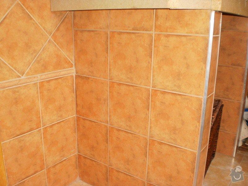Rekonstrukce koupelny: P3190194