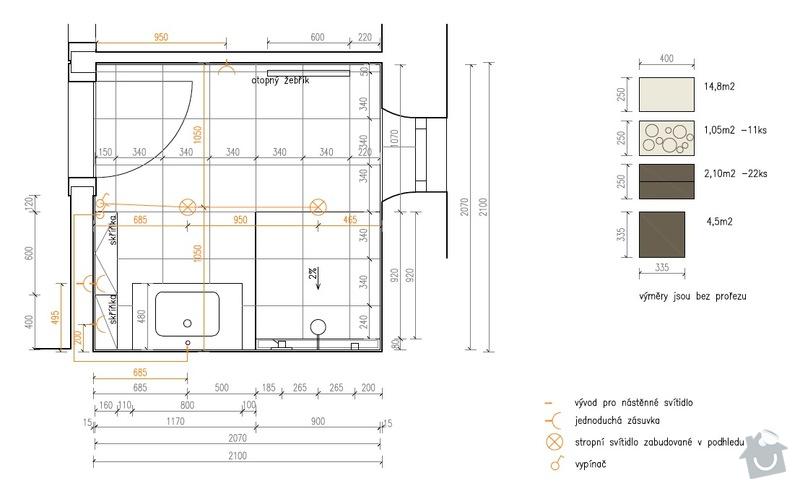 Bytová architektka: návrh interiéru při rekonstrukci bytu: Screen_shot_2011-03-19_at_18.00.24