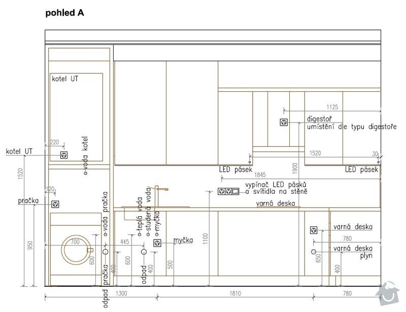 Bytová architektka: návrh interiéru při rekonstrukci bytu: Screen_shot_2011-03-19_at_18.00.47