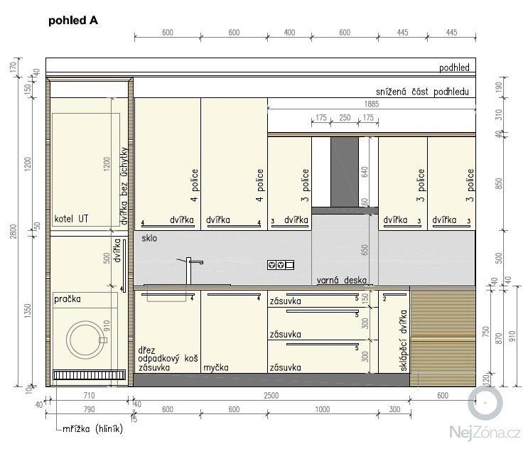 Bytová architektka: návrh interiéru při rekonstrukci bytu: Screen_shot_2011-03-19_at_18.01.07