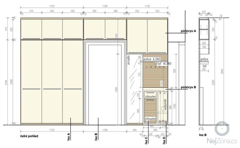 Bytová architektka: návrh interiéru při rekonstrukci bytu: Screen_shot_2011-03-19_at_18.02.03