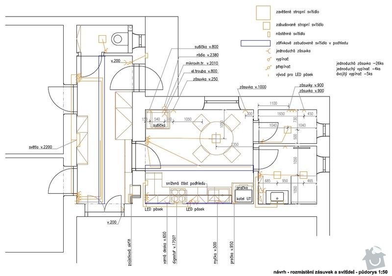 Bytová architektka: návrh interiéru při rekonstrukci bytu: Screen_shot_2011-03-19_at_18.02.22