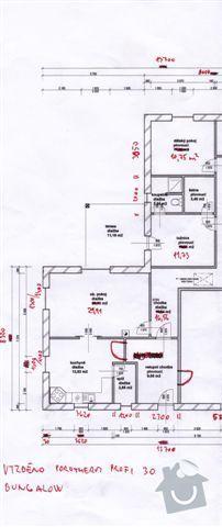 Montáž vodovodní podlahové topení: IMG_0001