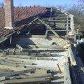 Stavby strechy 07032011381