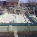 Stavby strechy 08032011387