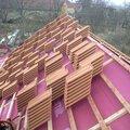 Stavby strechy 12032011421