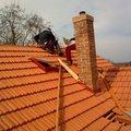 Stavby strechy obraz0482