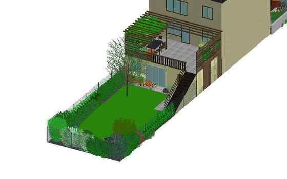 celkovy_pohled_-_zahrada