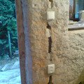 Rekonstrukce elektroinstalace nova instalace