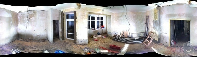 Celková rekonstrukce bytu 80m2 3kk: IMG_0886