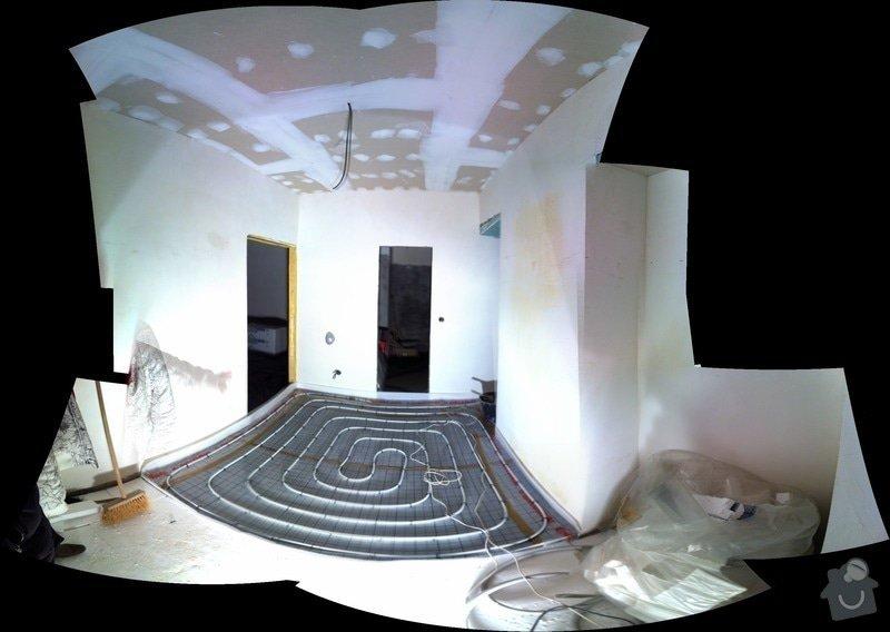 Celková rekonstrukce bytu 80m2 3kk: IMG_1028