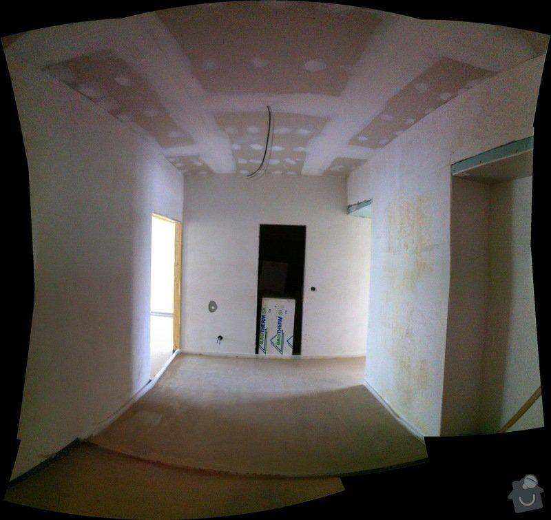 Celková rekonstrukce bytu 80m2 3kk: IMG_1123