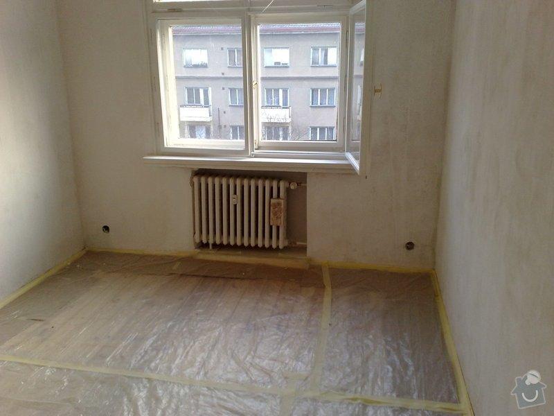 Nová elektroinstalace v bytě 3+1 Vršovice: 011_5_