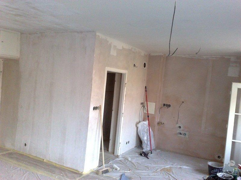 Nová elektroinstalace v bytě 3+1 Vršovice: 018_3_