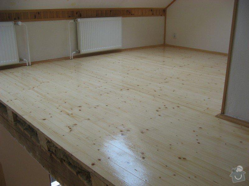 Broušení palubkových podlah: IMG_1620