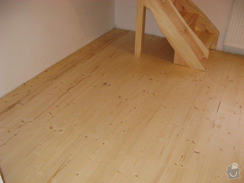 Broušení palubkových podlah: IMG_1622