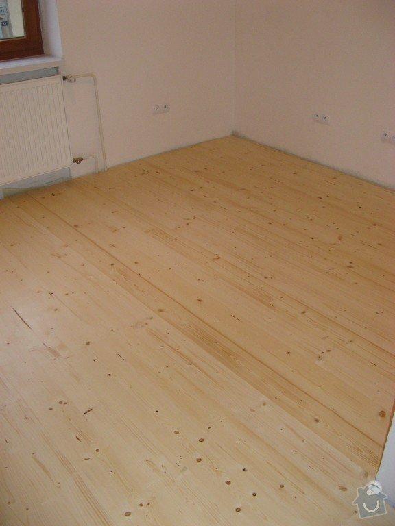 Broušení palubkových podlah: IMG_1623