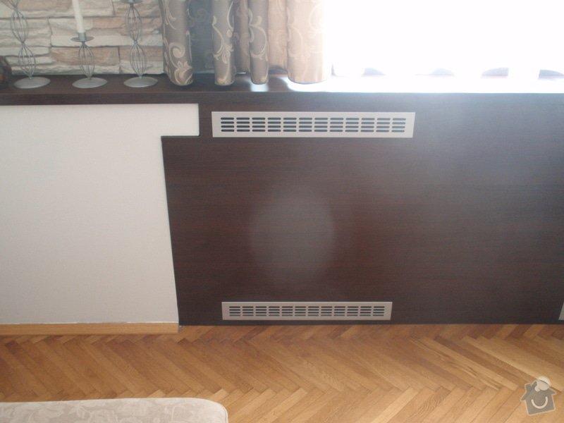 Výroba nábytku na míru: P3221463
