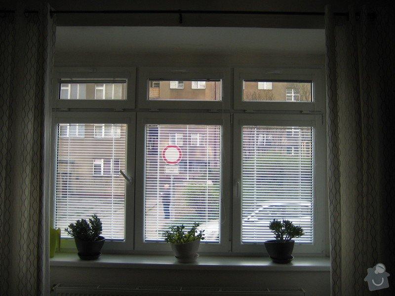 Výměna oken: IMG_0861