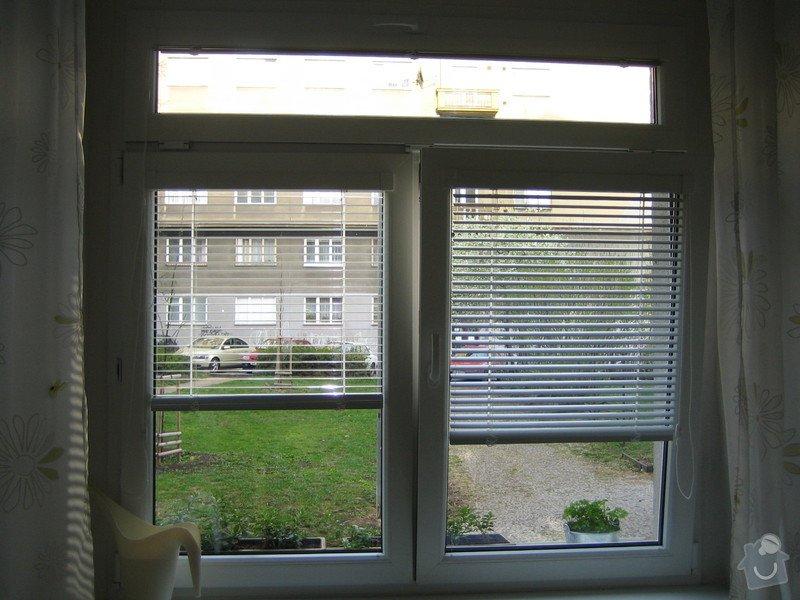 Výměna oken: IMG_0862