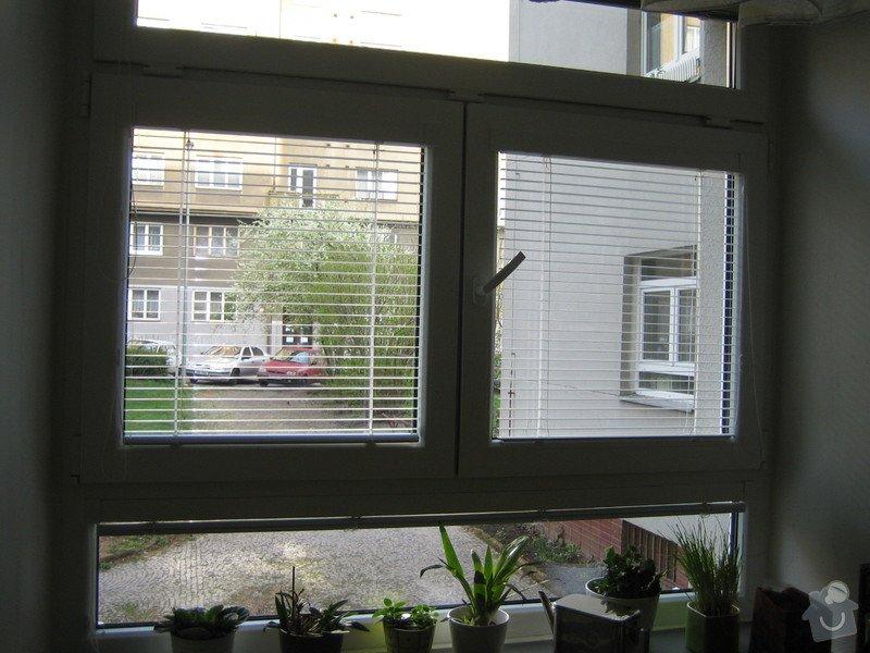 Výměna oken: IMG_0863