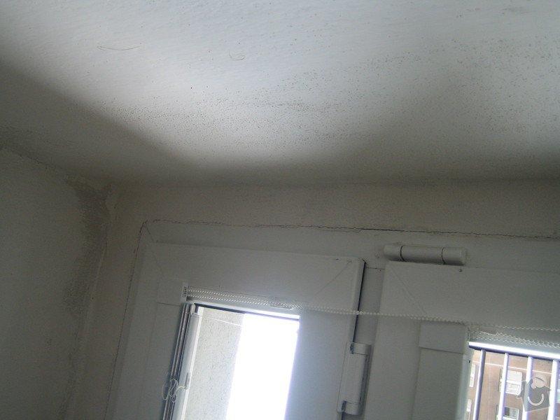 Výměna oken: IMG_0850
