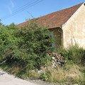 Oprava strechy img 0132