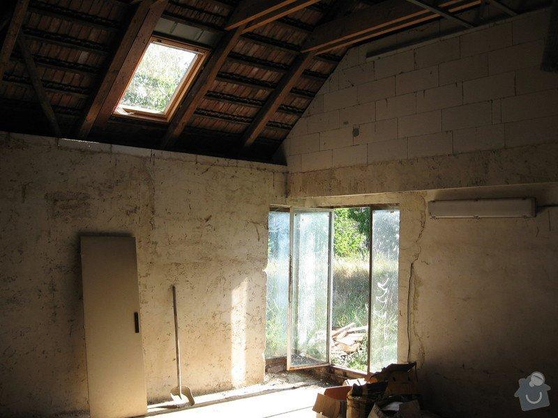 Oprava střechy: IMG_0135