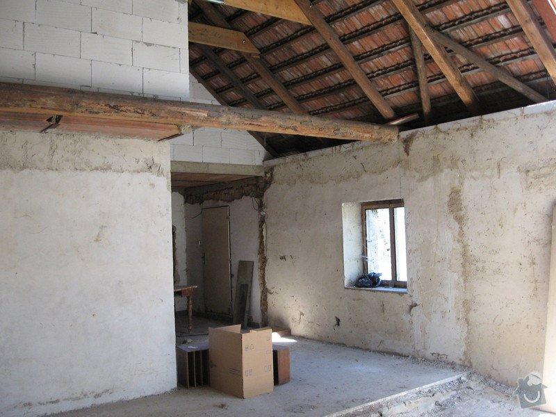 Oprava střechy: IMG_0136