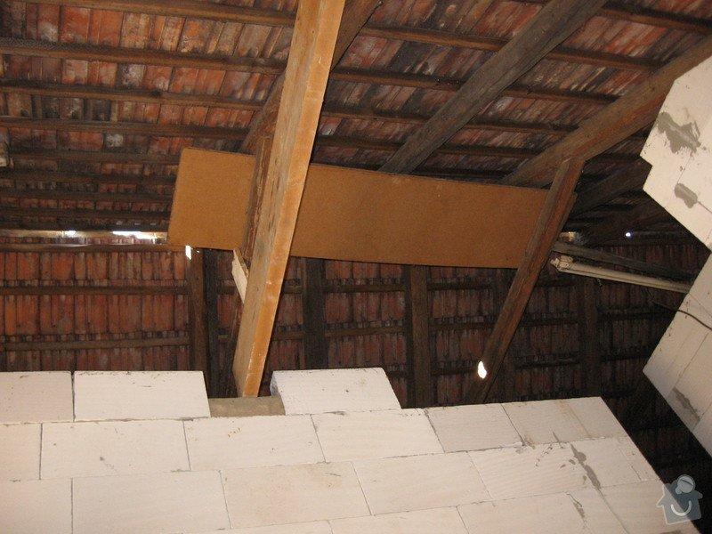 Oprava střechy: IMG_0148