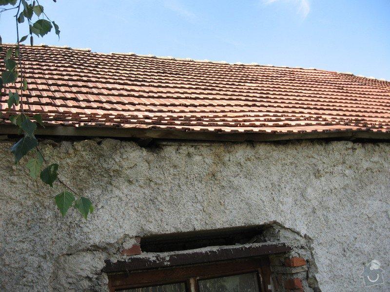 Oprava střechy: IMG_0151