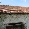 Oprava strechy img 0151
