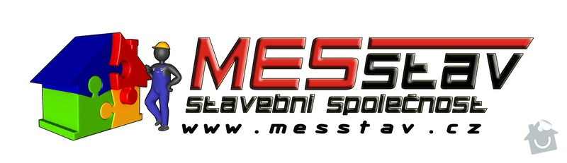 Logotyp Messtav: logotyp_www