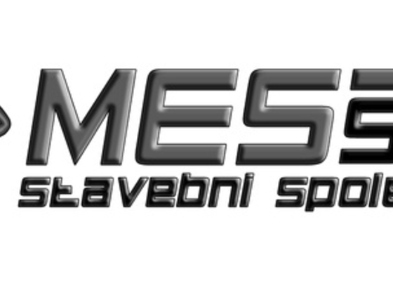 Logotyp Messtav