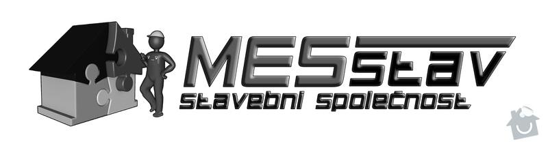 Logotyp Messtav: logotyp_messtyv_ernob_l_