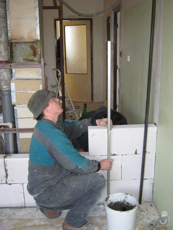 Rekonstrukce bytového jádra: IMG_0656